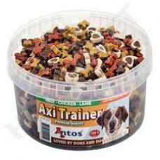 Antos Axi Trainer - Hondensnacks - 1500 g