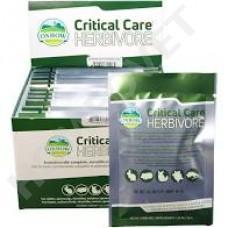Critical care herbivore Oxbow