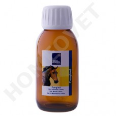 Homeovet Funginol Lotion