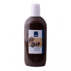 MediScent Zwavel Teer Shampoo voor honden
