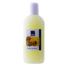 MediScent Kitty Shampoo voor katten