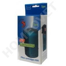 Superfish Aqua-Flow 400 Easy Click cassette