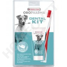 Oropharma Dental Kit