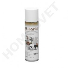 P.B.H Spray Anti - Bijtspray