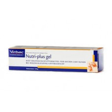 Virbac Nutri - plus Gel