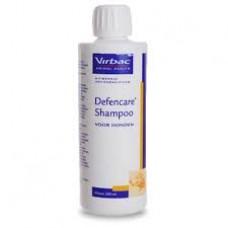 Virbac Defencare Shampoo