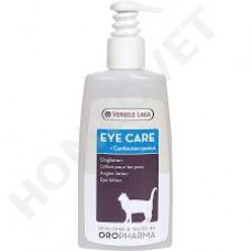 Versele-Laga Oropharma Eye Care Lotion Kat