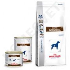 Royal Canin Veterinary Diet Gastro Intestinal Hond