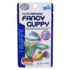 Hikari Fancy Guppy