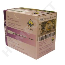 Transponder, Chip voor dieren Sensitive Label, (Planet ID)