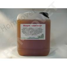 BioZym Eco Appelazijn voor paarden