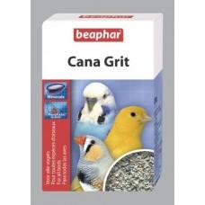 Beaphar Cana Grit 250 g