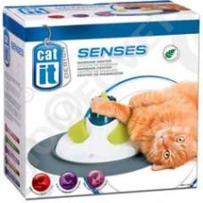Catit Design Senses Massage - Center