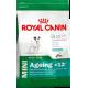 Royal Canin Mini Aging +12