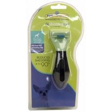 FURminator deShedding tool Toy Dog - XS