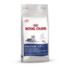 Royal Canin Indoor + 7