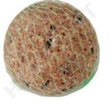 Mezenbollen - Vetbollen Super 90 gr.