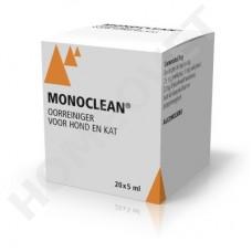 AST Monoclean® Oorreiniger