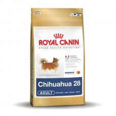 Royal Canin Breed Chihuahua Adult