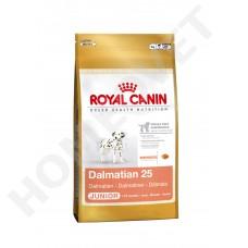 Royal Canin Breed Dalmatian Junior