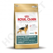 Royal Canin Breed Duitse Herder Adult