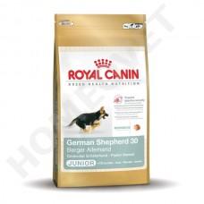 Royal Canin Breed Duitse Herder Junior