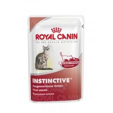 Royal Canin Instinctive 12